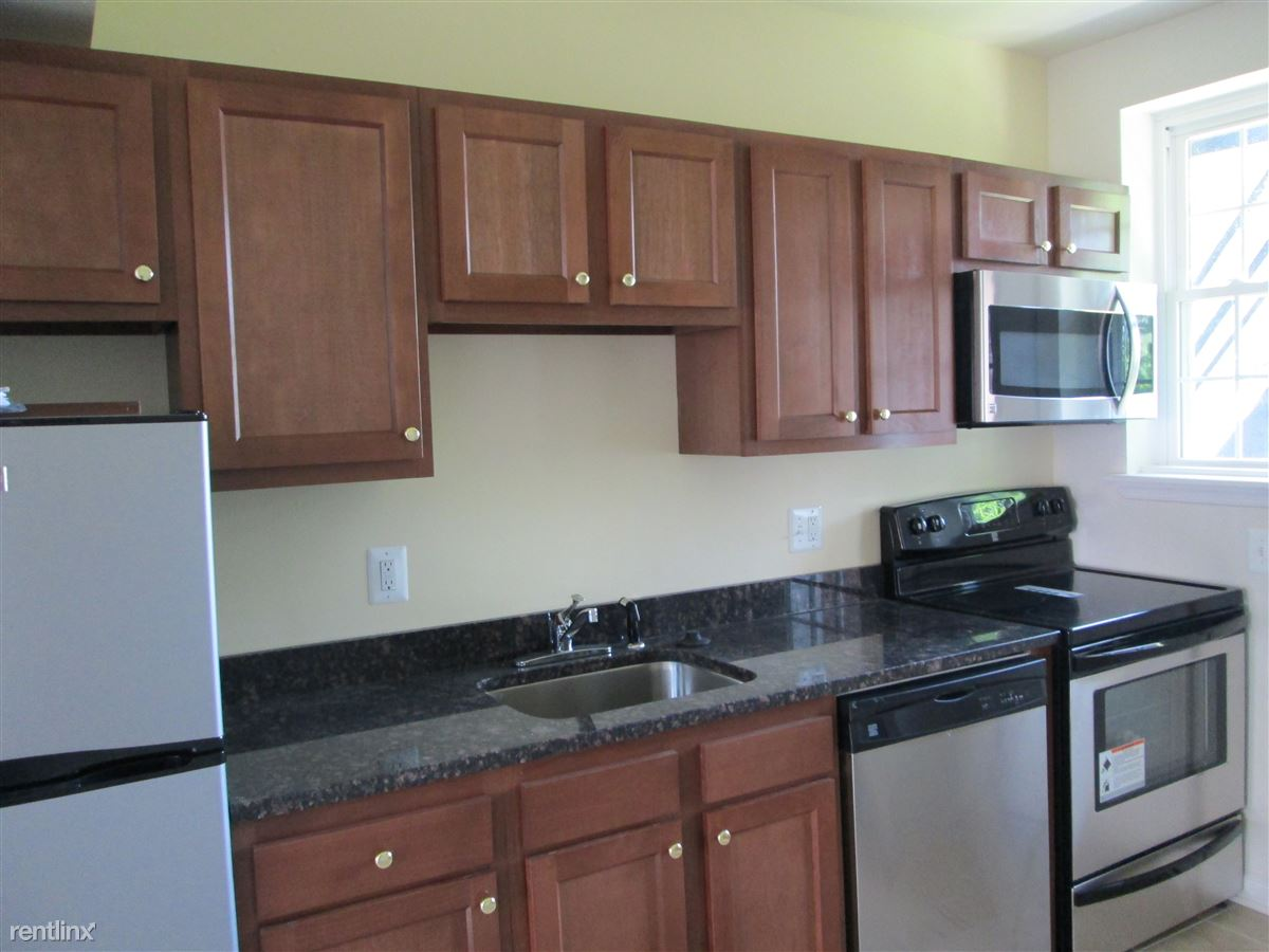 Apartment for Rent in Newport News
