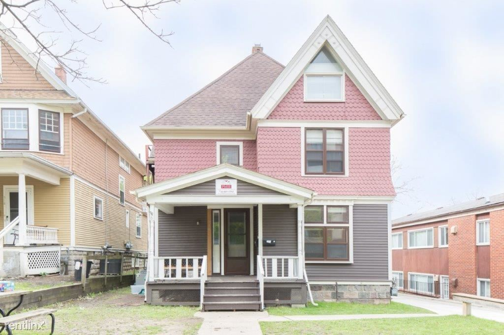 514 Monroe St, Ann Arbor, MI - $9,550