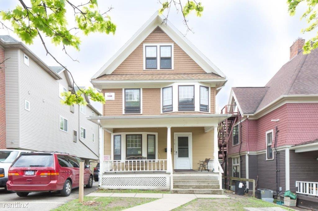 518 Monroe St, Ann Arbor, MI - $6,600