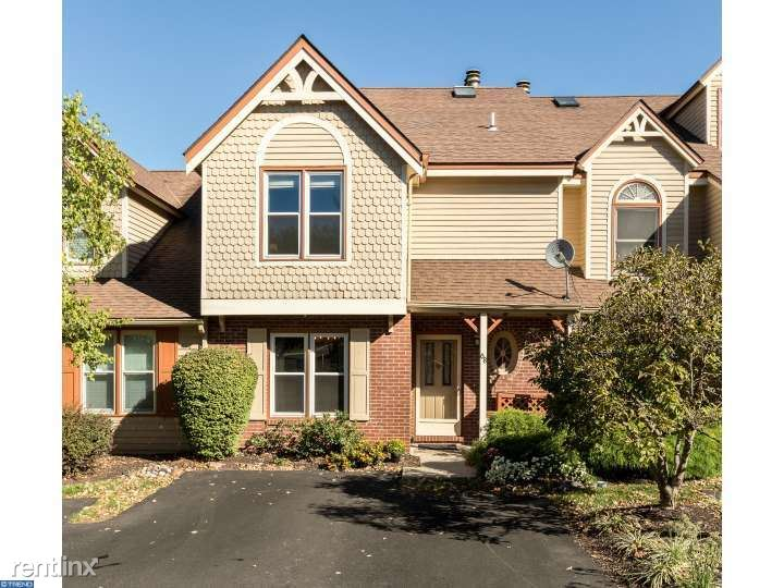 68 Main St, Chesterbrook, PA - $2,600