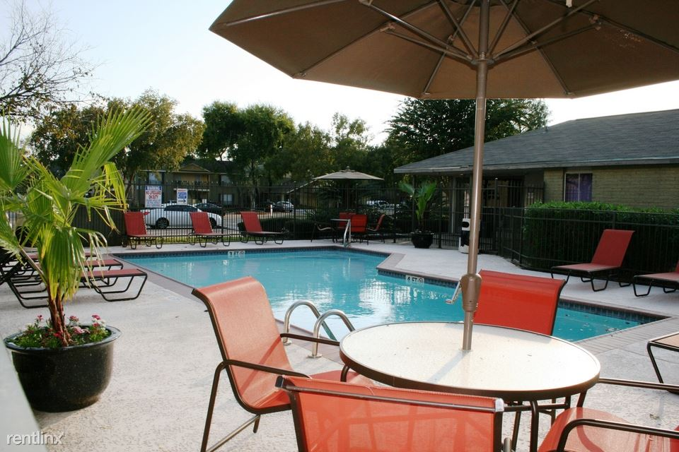 Apartments Near College Of Health Care Professions
