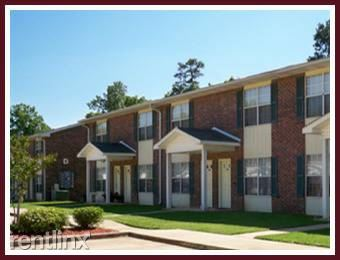 Townhouse for Rent in Natchitoches