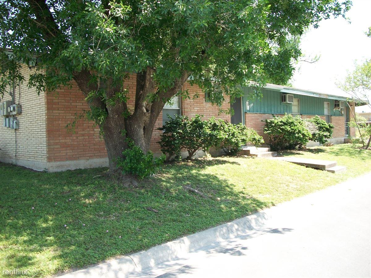2306 N Dennis St, Harlingen, TX - $400