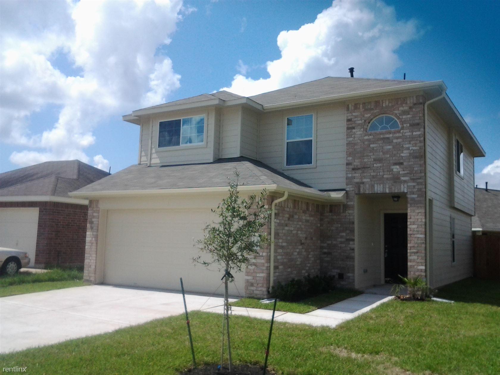 5312 Rio Ramos Ct, Rosharon, TX - $1,625