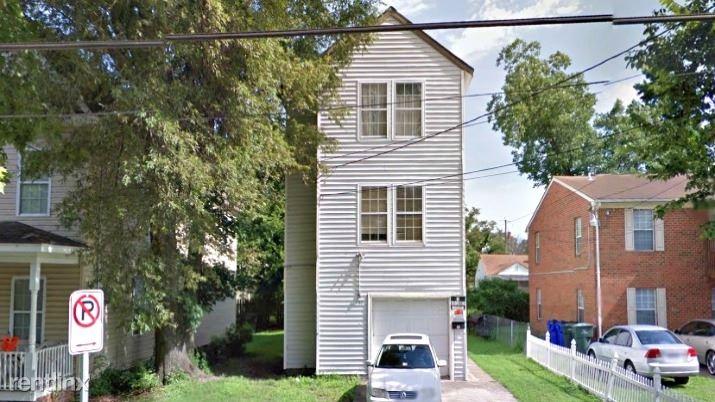 860 W 41st St, Norfolk, VA - $2,634