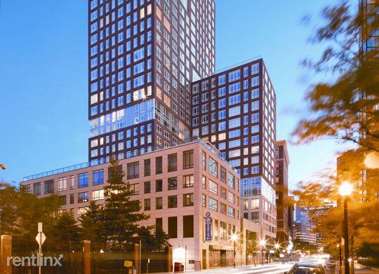 135 Clarendon St, Boston, MA - $6,985