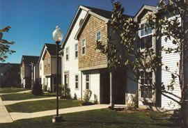 3360 N Linden Rd, Flint, MI - $559