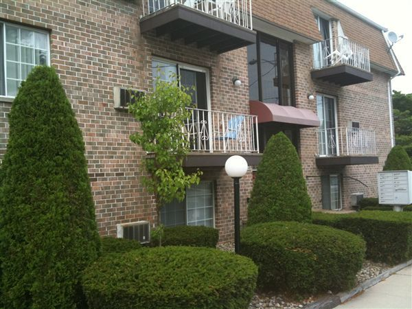 35 Bissell St, Providence, RI - $975