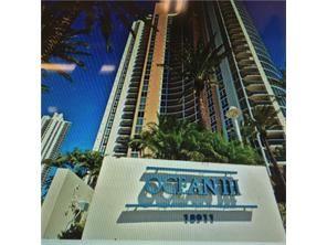 18911 Collins Ave, Sunny Isles Beach, FL - $5,250