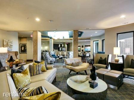 4525 Cole Ave # 26551, Dallas, TX - $4,450 USD/ month