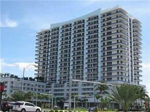 7901 Hispanola Ave, North Bay Village, FL - $3,000 USD/ month