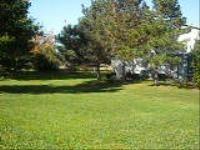 424 W Franklin Ave, Reed City, MI - $514