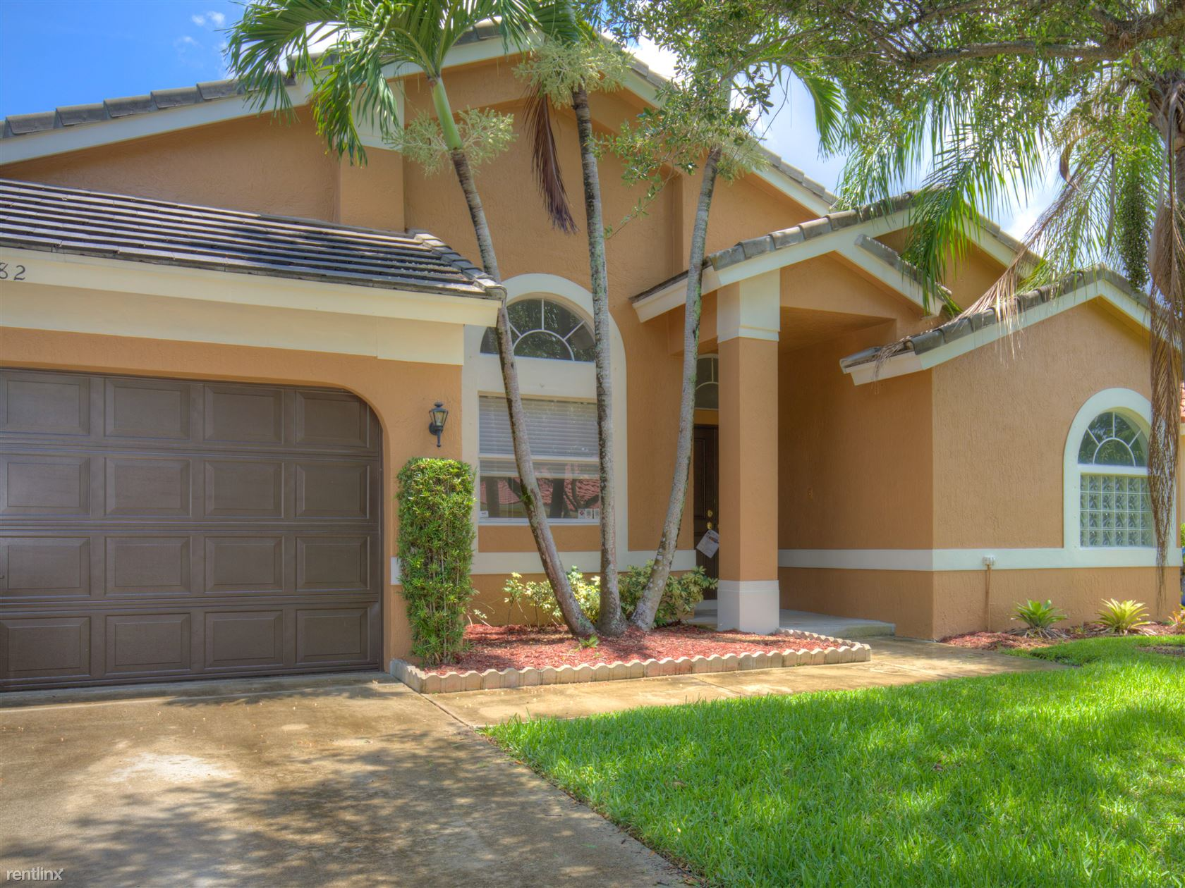 5782 NW 48th Dr, Coral Springs, FL - $2,600