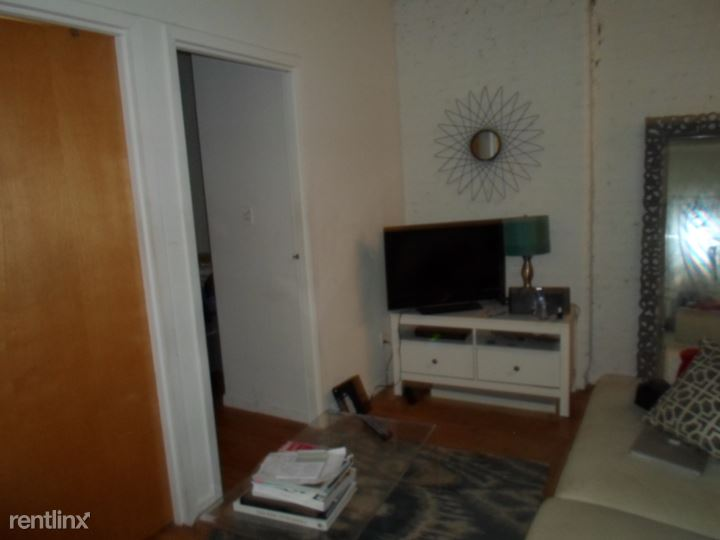 1706 Selwyn Ave, Bronx, NY - $4,795