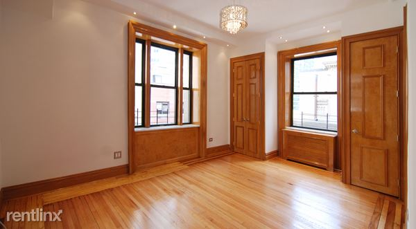 853 7th Ave, New York, NY - $8,000 USD/ month