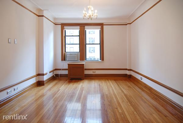 575 W End Ave, New York, NY - $9,000 USD/ month