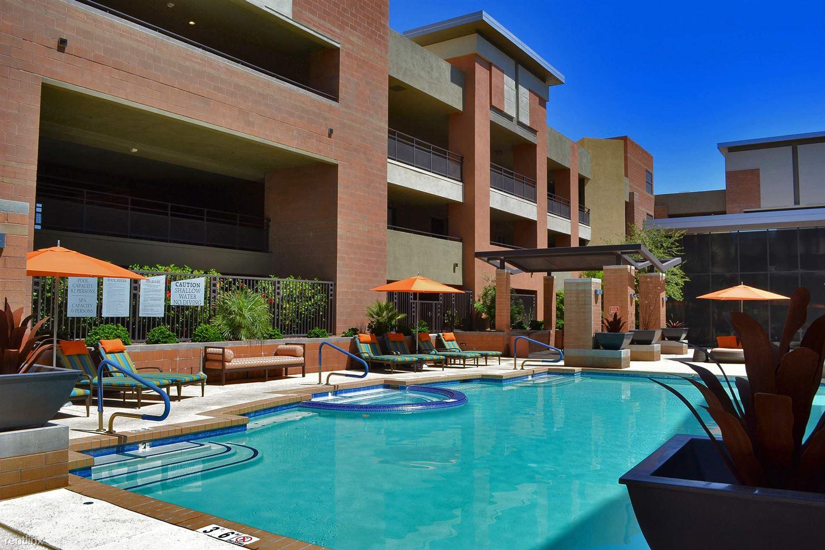 Off Scottsdale Road, Scottsdale, AZ - $2,299