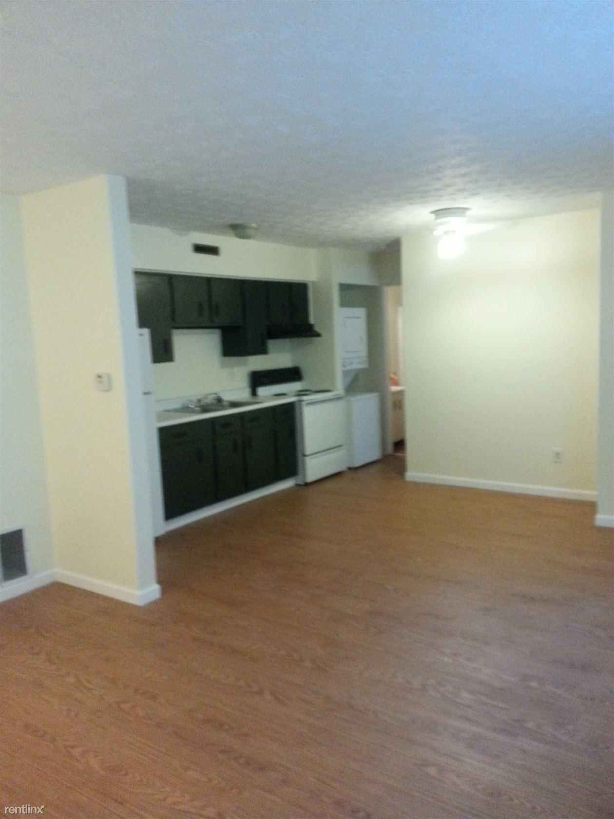 1725 Watson Rd, Heath, OH - $625