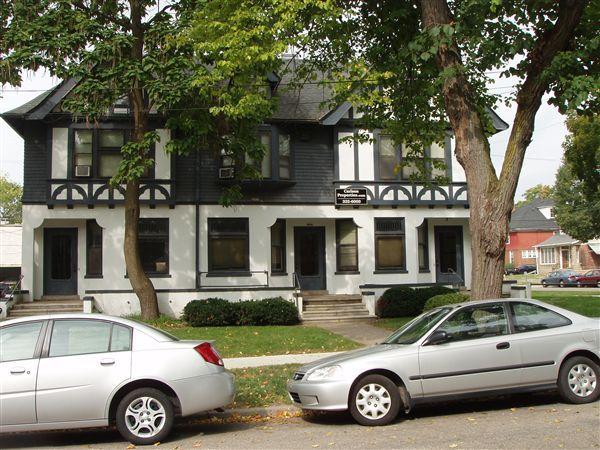 1004 S Forest Ave, Ann Arbor, MI - $3,950