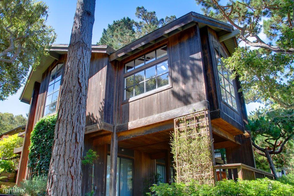 3113 Hermitage Rd, Pebble Beach, CA - $7,453