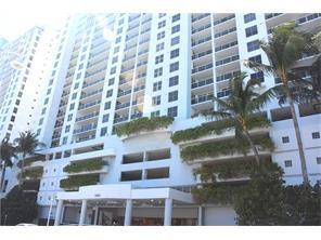 1900 Sunset Harbour Drive, Miami Beach, FL - $3,425
