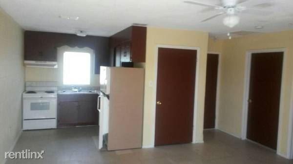 315 Rio Palm St, Palmview, TX - $499