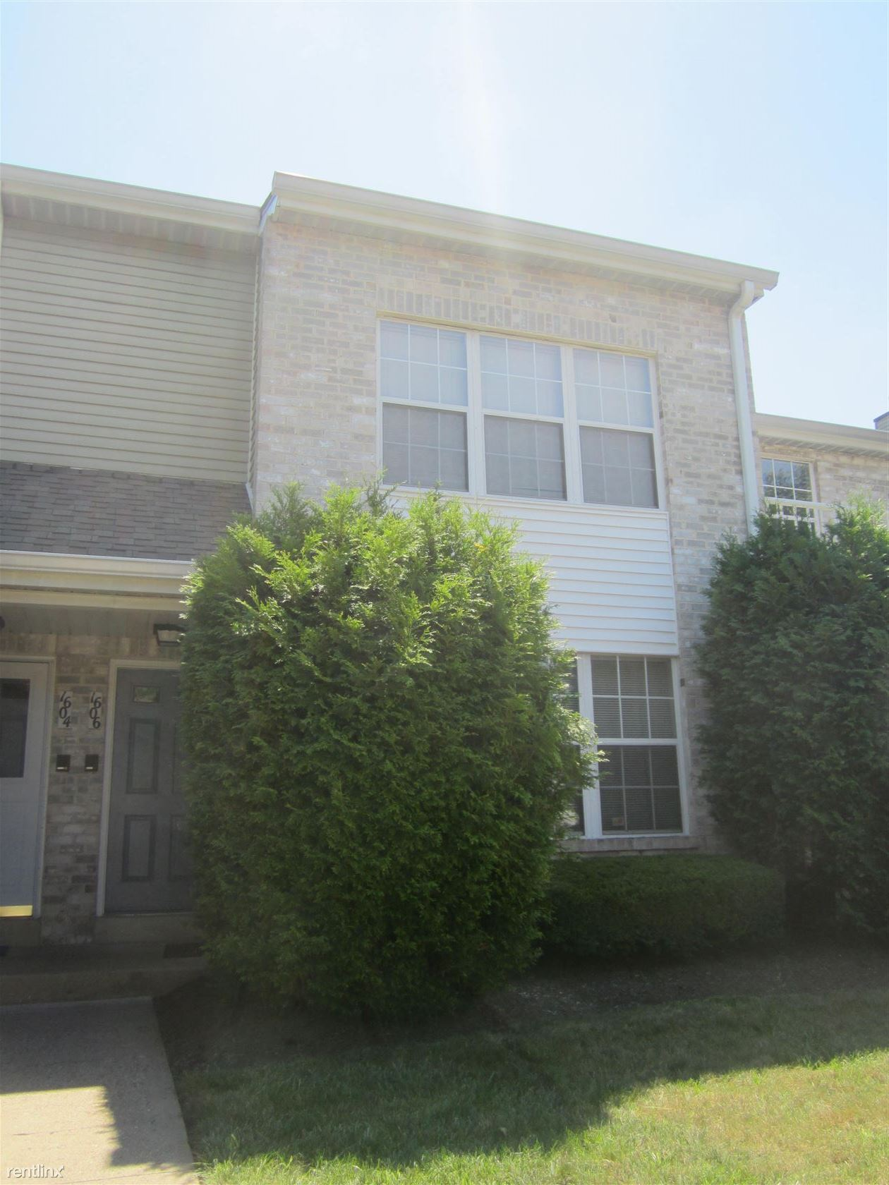 rent ps uh trulia institute ave picture technical philadelphia lancaster pa p lincoln for
