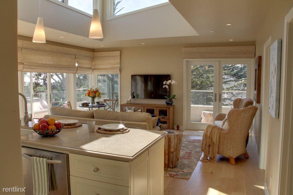 Lincoln 3 NE of 6th Avenue,, Carmel-by-the-Sea, CA - $5,345
