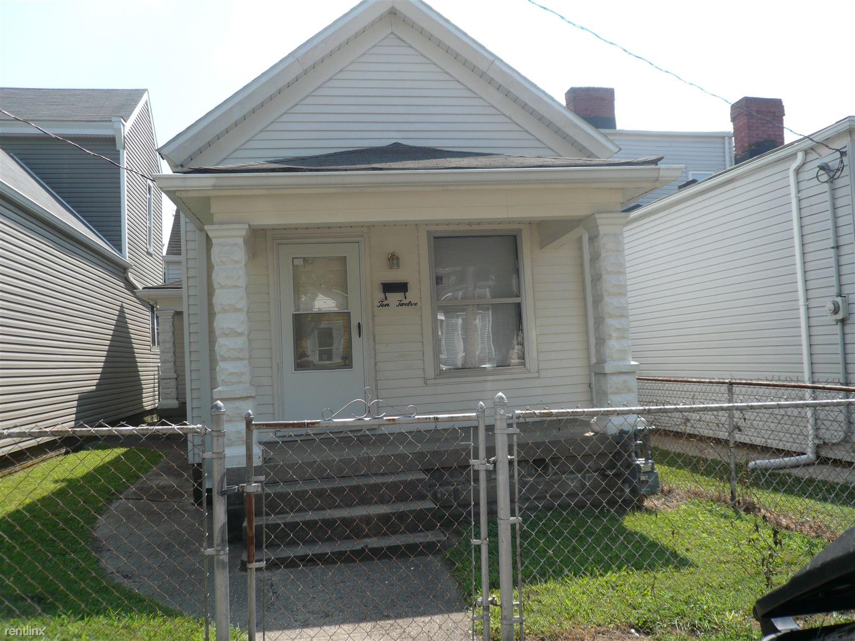 1012 E Saint Catherine St, Louisville, KY - $950