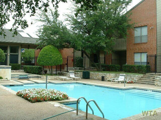 Apartments Near Spicewood Springs Austin Tx