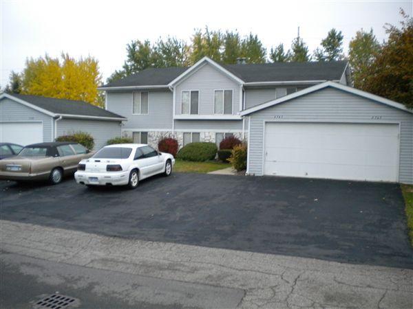 4749 Circle Shore Dr SE, Kentwood, MI - $975