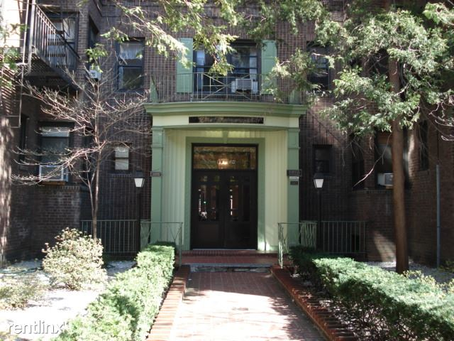 9934 67th Rd, Forest Hills, NY - $2,000