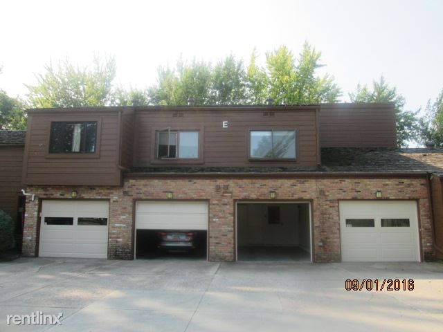 3802 Cherry St Apt E19, Grand Forks, ND - 1,095 USD/ month
