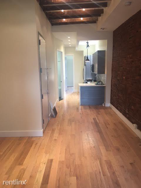 412 Seneca Ave, Ridgewood, NY - $900
