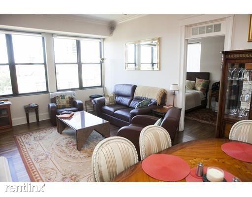 118 Newbury St, Boston, MA - $6,950