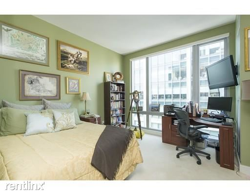 500 Atlantic Ave # 21LL, Boston, MA - $6,500