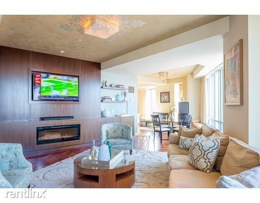 2 Avery St # 27CC, Boston, MA - $25,000