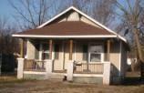 2143 N Benton Ave, Springfield, MO - $495