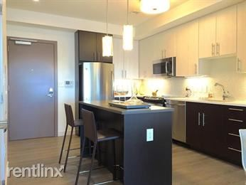 1 Canal St Unit 727, Boston, MA - $2,875