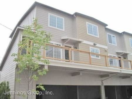 435 East 18th Alley Unit A-C, Eugene, OR - $600