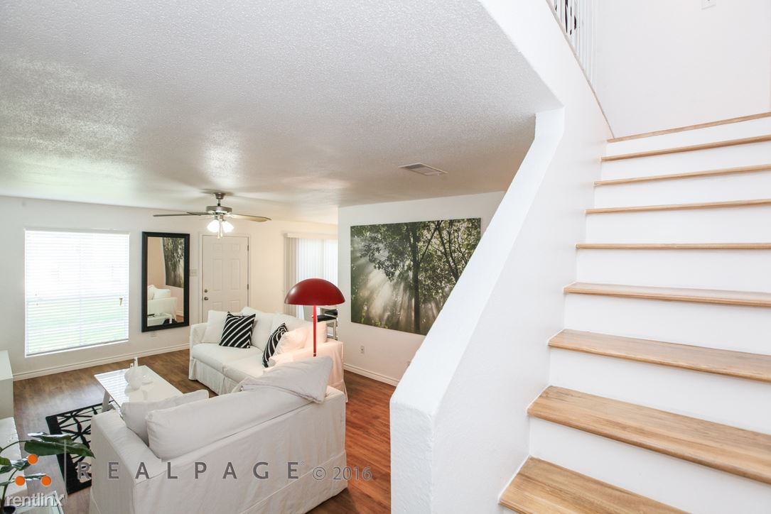 Apartments For Rent Near Cypress College