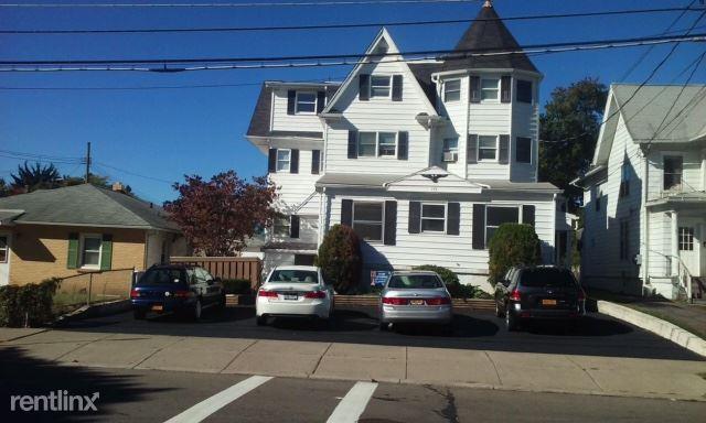 159 West End Ave, Binghamton, NY - $650