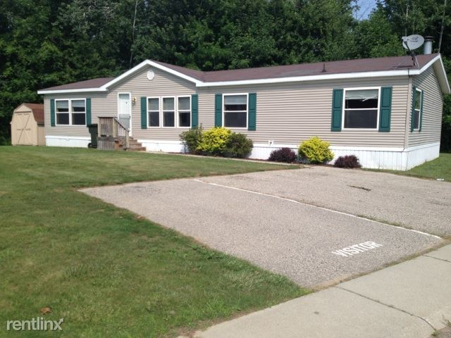 2070 S Almont Ave, Imlay City, MI - $325