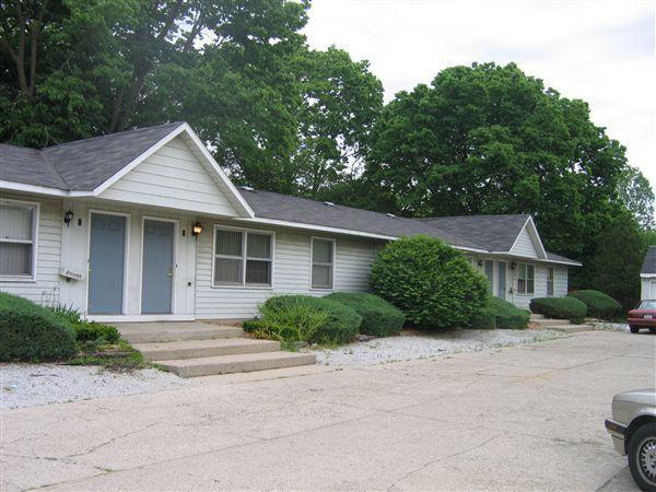 165 Baldwin St, Jenison, MI - $765