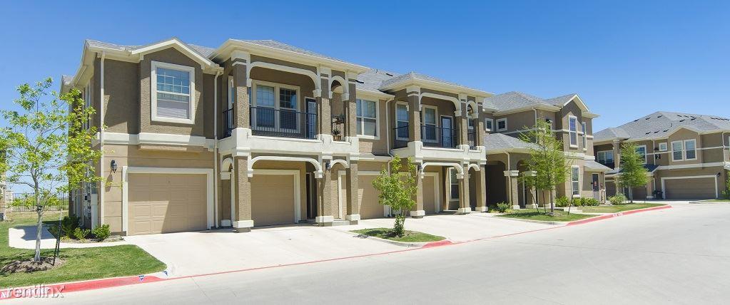 Lakeway    Property ID 1522288, Lakeway, TX - 1,812 USD/ month