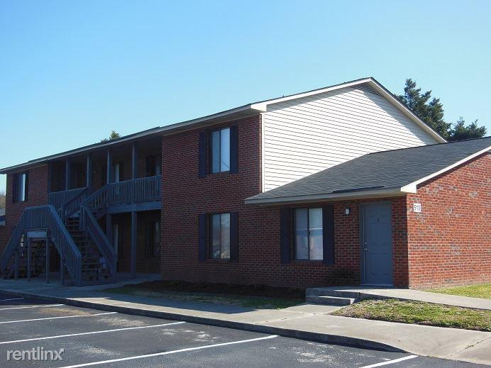 510 Dexter St, Greenville, NC - $415