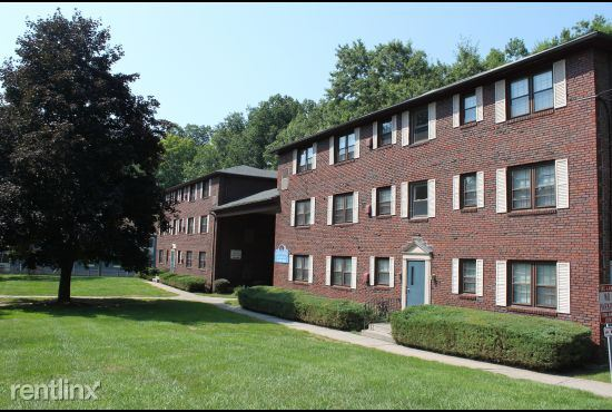 Apartment for Rent in Windsor Locks