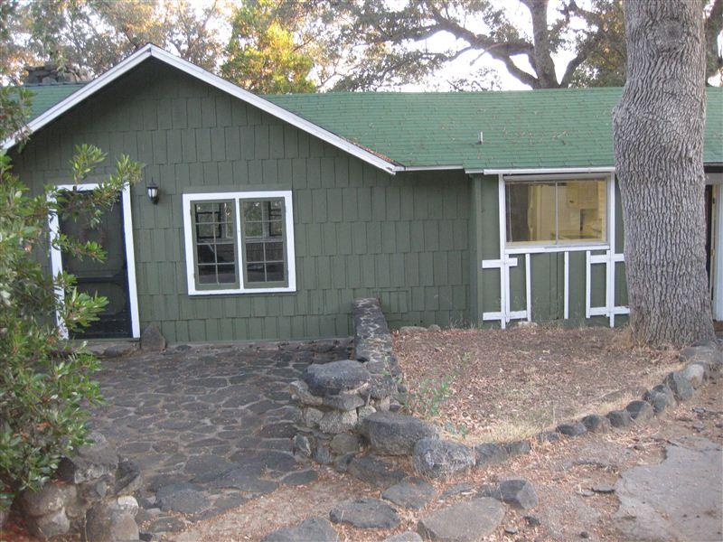 25245 Mesa Grande Rd, Santa Ysabel, CA - $1,985