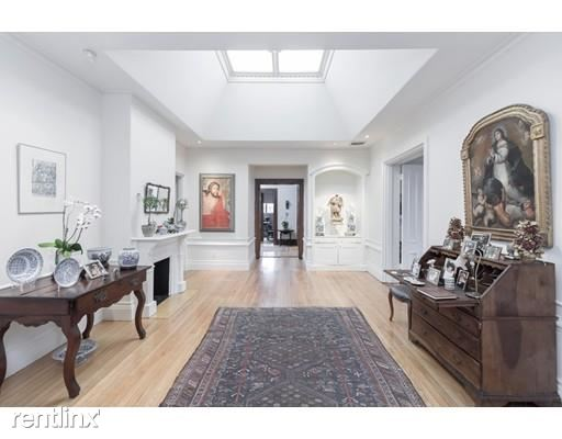 191 Commonwealth Ave, Boston, MA - $13,500