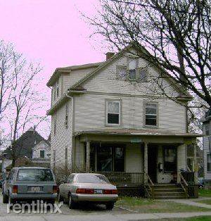 1116 S Forest Ave, Ann Arbor, MI - $5,800